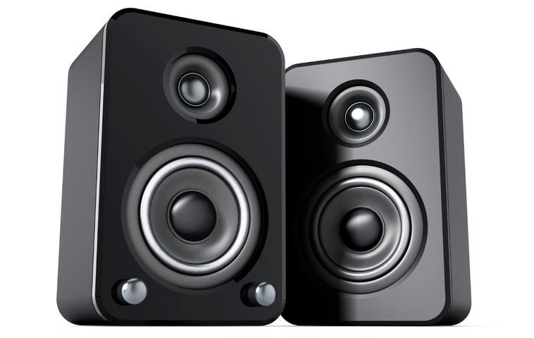 Lautsprecher Boxen Vergleich Kaufen Lautsprecherboxen