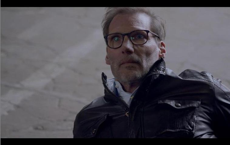 GZSZ-Alexander: So sieht seine Ausstiegs-Geschichte aus