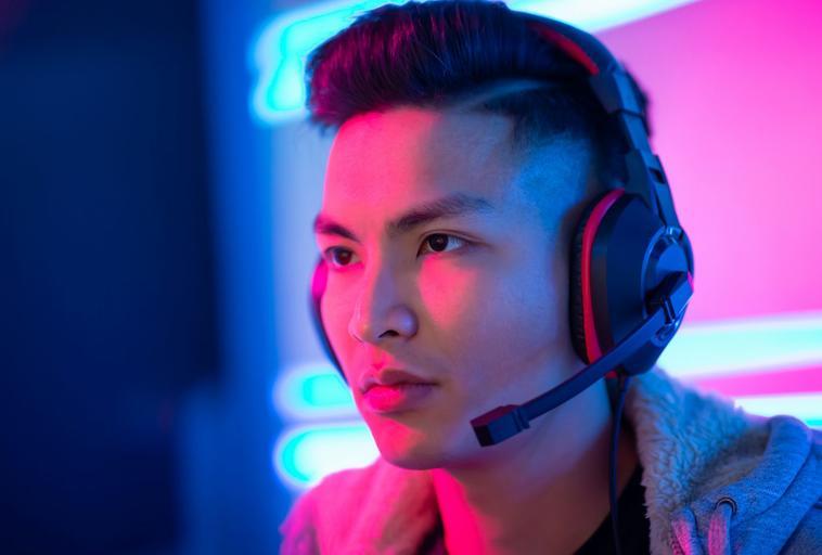 Gaming Headset Kaufen Test vergleich kabellos mit Kabel