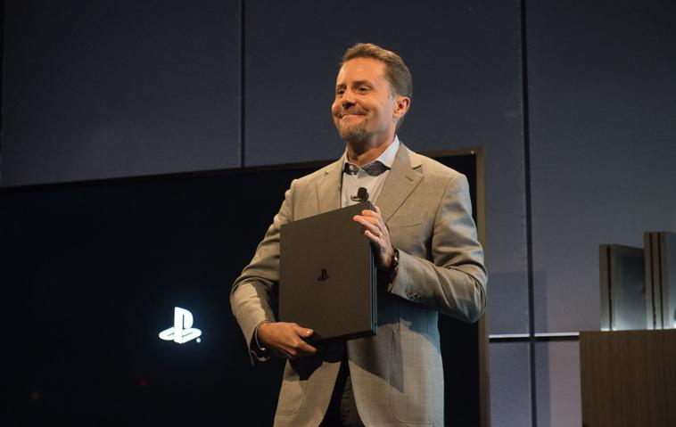 PS5 Playstation 5 Sony