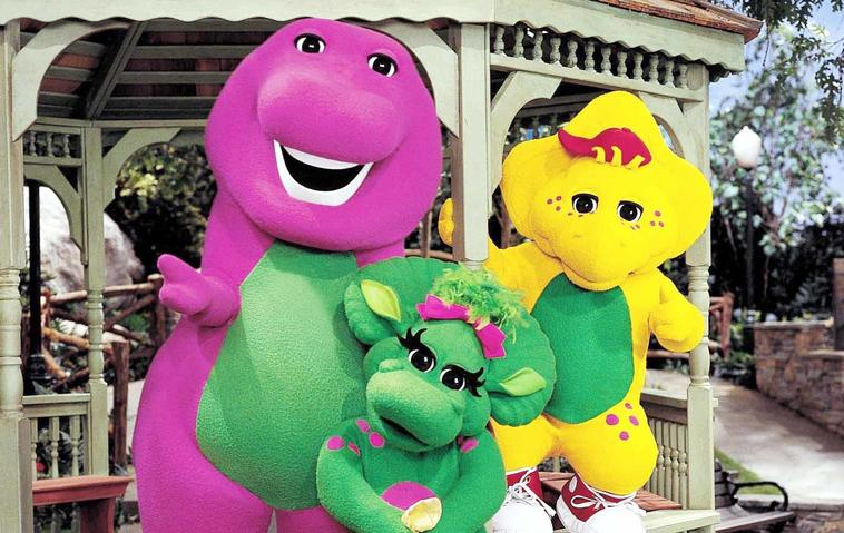 Super alte rtl kinderserien fernsehserien 2000er