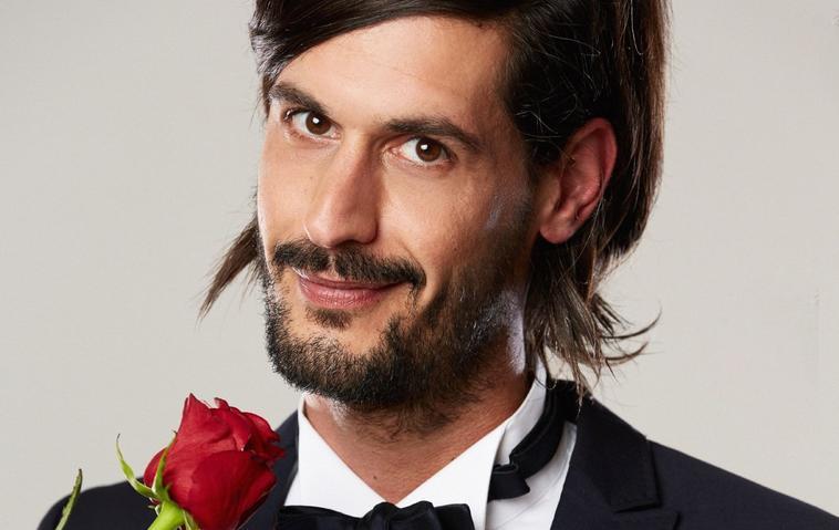 """""""Bachelorette""""-Kandidat Harald als Bachelor 2020 - Seine Chancen stehen gut"""