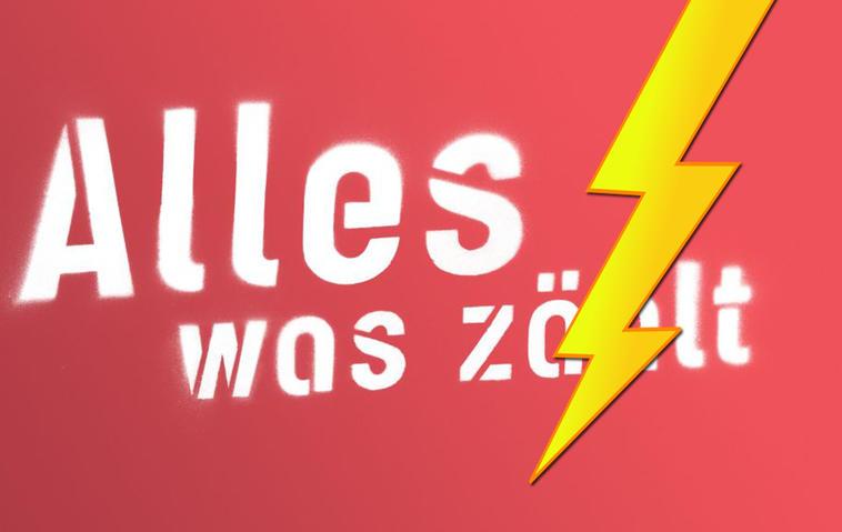 AWZ | RTL bestätigt Comeback dieser Schauspielerin