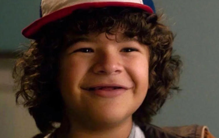 """Stranger Things: """"Dustin"""" bekommt eigene Horror-Serie auf Netflix"""