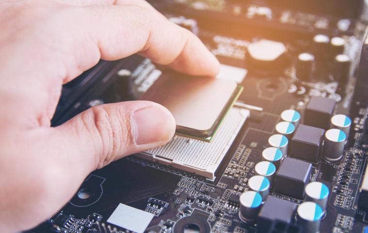 Der beste Prozessor fürs Gaming