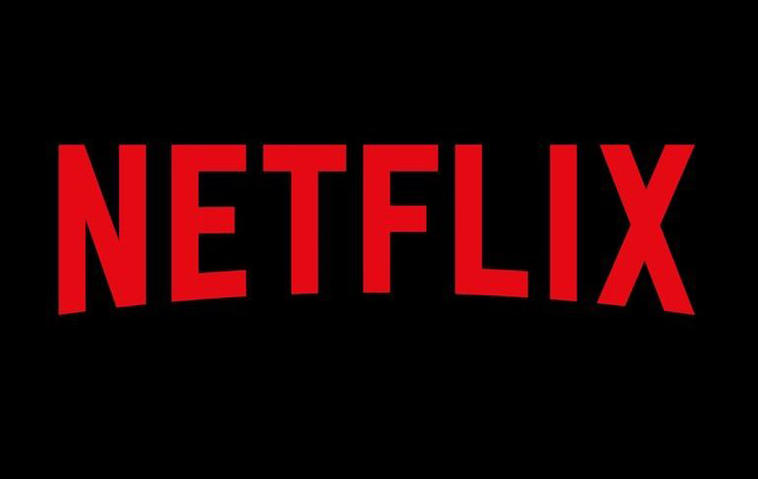 Neue Staffeln Netflix