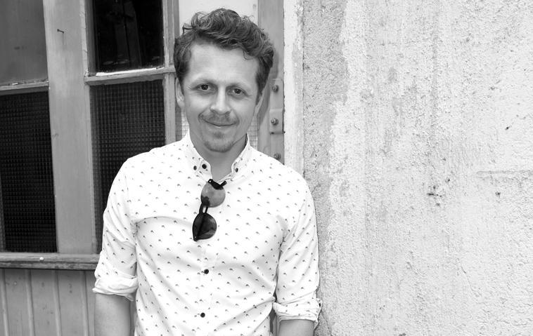 Sturm der Liebe: Ferdinand Schmidt-Modrow mit 34 Jahren gestorben
