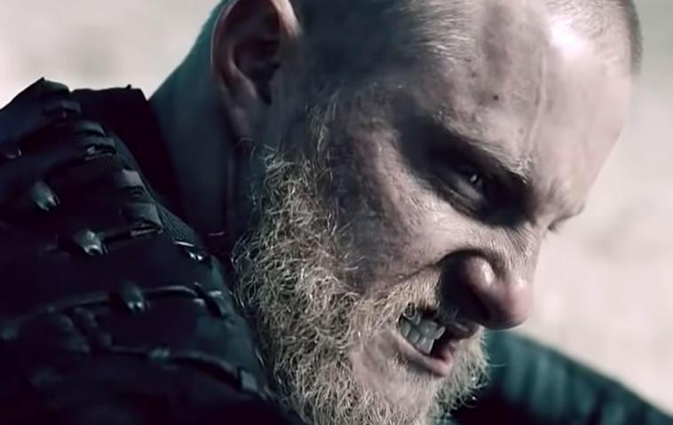 """""""Vikings""""-Staffel 6: Bjorns Rückkehr trotz Serientod bestätigt"""