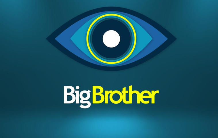 Big Brother 2020