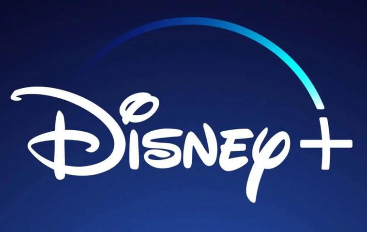 Disney+: Star Wars und Marvel günstiger streamen!