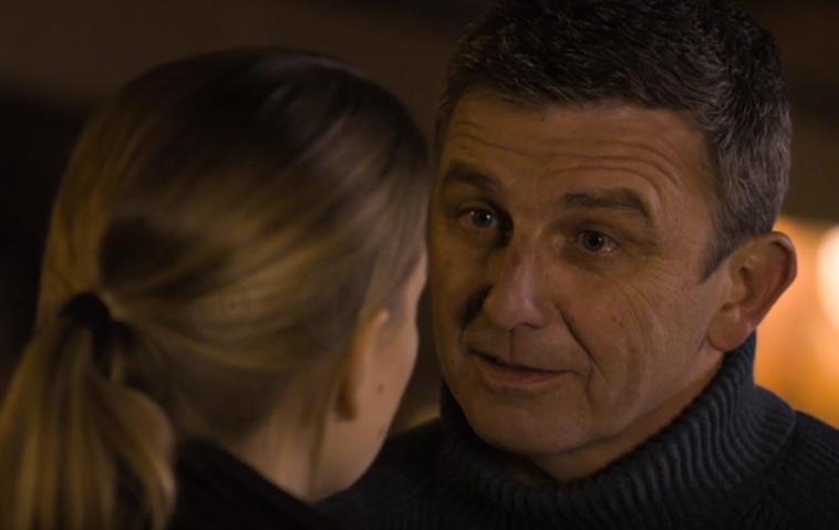 """Der Bergdoktor""-Staffel 13: Heiratsantrag"