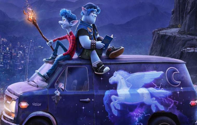 Disney Onward - Meine Freunde   Disney ...