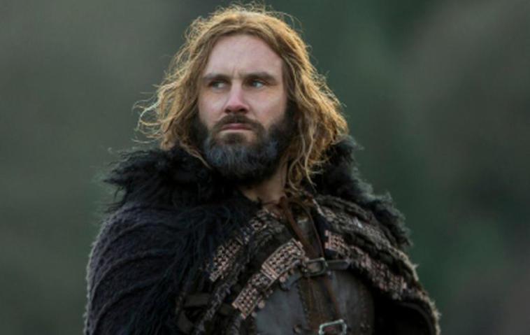 """Vikings""-Staffel 6: Rollos Rückkehr angekündigt"