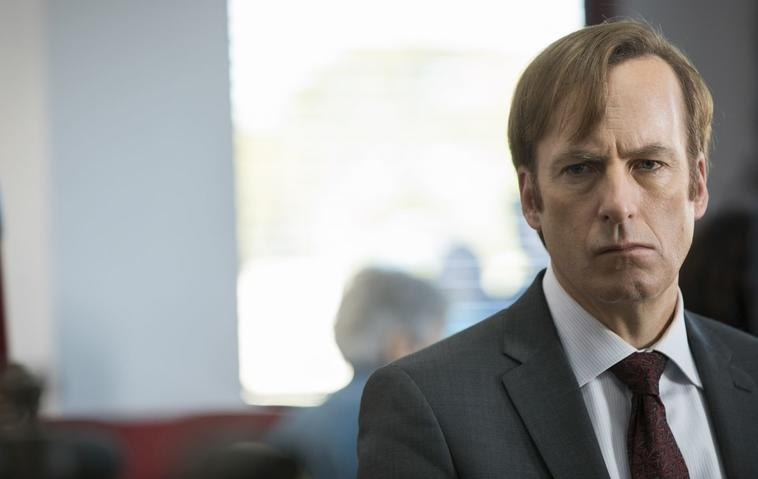 Better Call Saul, Staffel 5