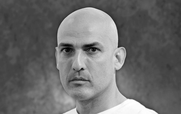 Bekannte Synchronstimme: Schauspieler Leon Boden gestorben