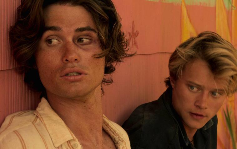 """Outer Banks""-Staffel 2: Start, Inhalt, Darsteller"