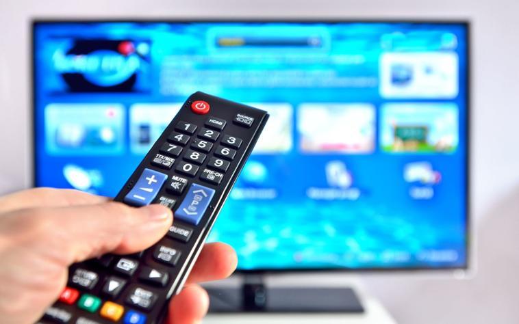 TV Programm Programmänderungen heute