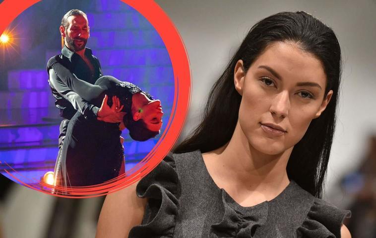 So reagiert Rebecca Mir auf die Fremdgeh-Gerüchte um Massimo Sinato und Lili Paul-Roncalli
