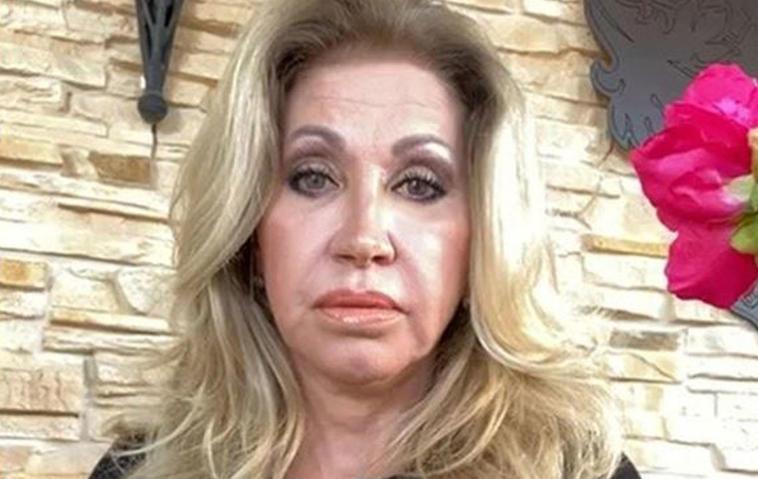 """""""Jetzt fangen sie mit mir an"""": Carmen Geiss Opfer dubioser Machenschaften"""