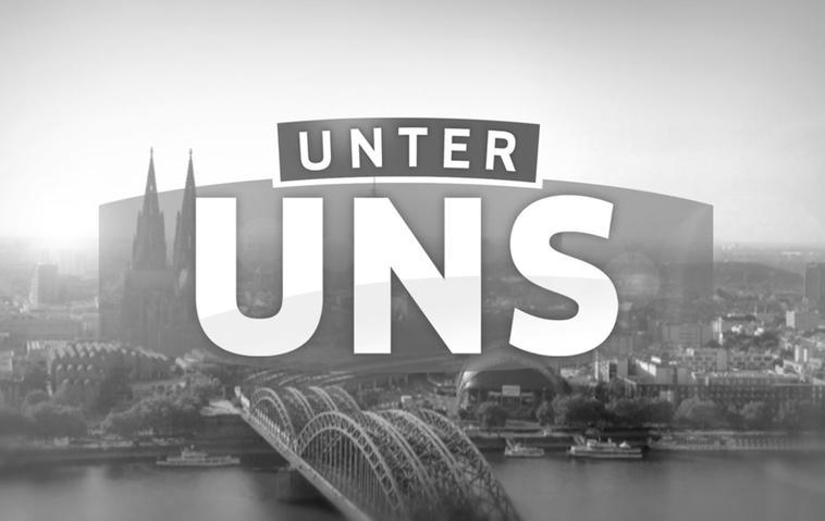 Unter Uns: Tragischer Serientod von RTL angekündigt