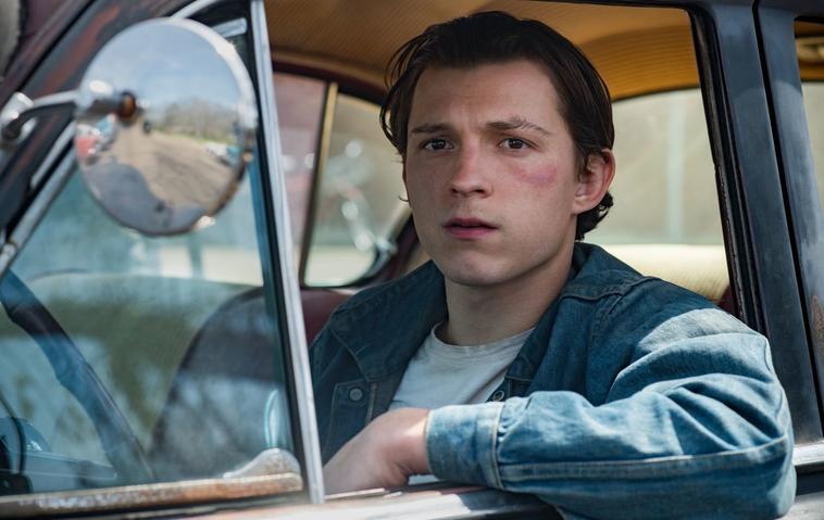Neu bei Netflix im September 2020: Alle Serien- und Film-Highlights!