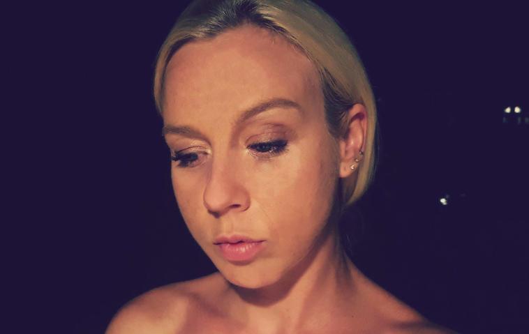 Katrin Hamann Facebook