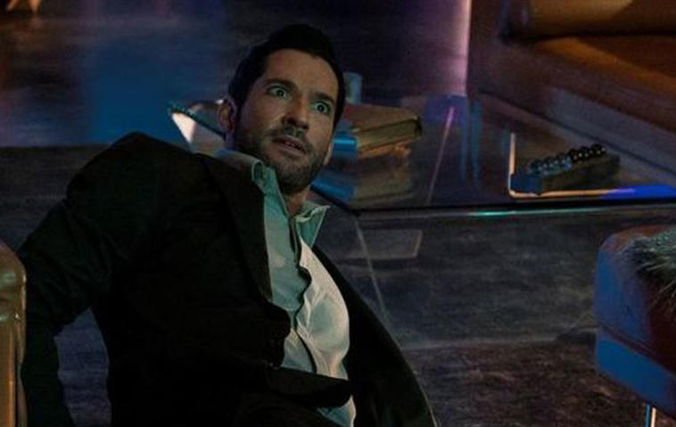 """Lucifer""-Staffel 5, Teil 2: Start, Inhalt, Darsteller & Stream!"