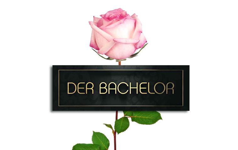 Der Bachelor 2021 Finale