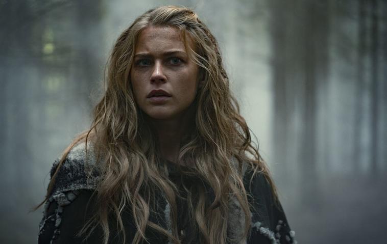"""Wie historisch korrekt ist die Netflix-Serie """"Barbaren""""?"""