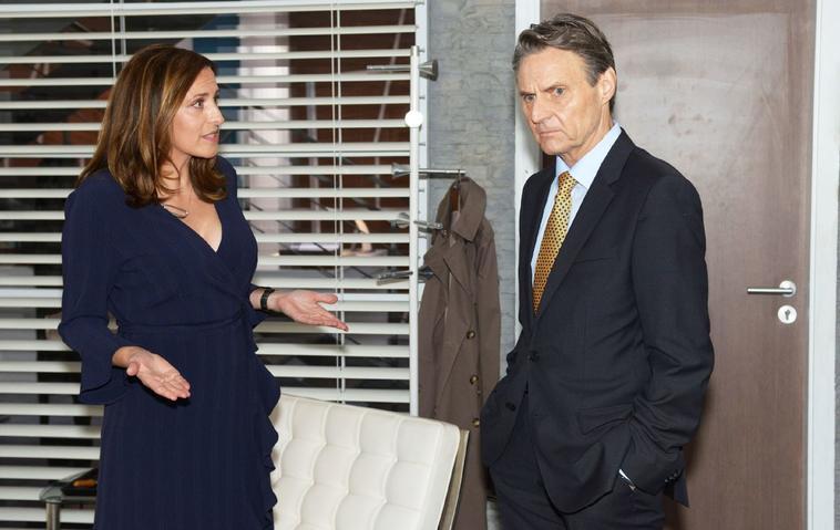 GZSZ: So will Felix Gerner und Katrin endlich loswerden