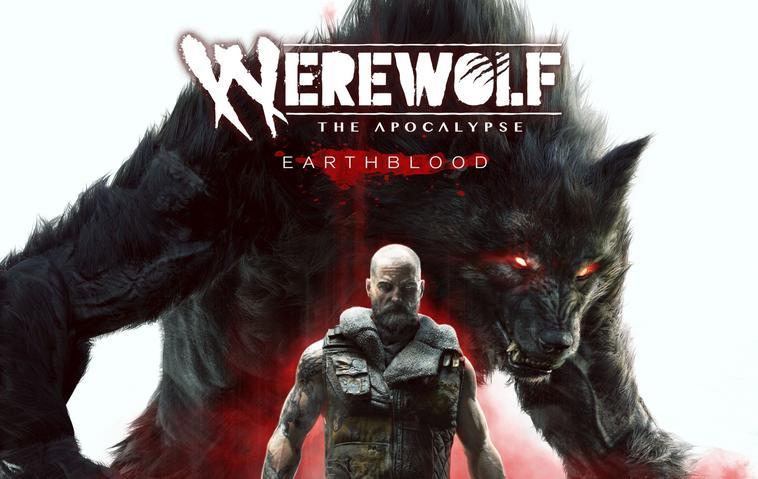 """""""Werewolf: the Apocalypse – Earthblood"""": Das neue Action-Abenteuer im Test   PS5"""