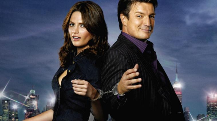 Castle: Das machen die Serien-Stars heute