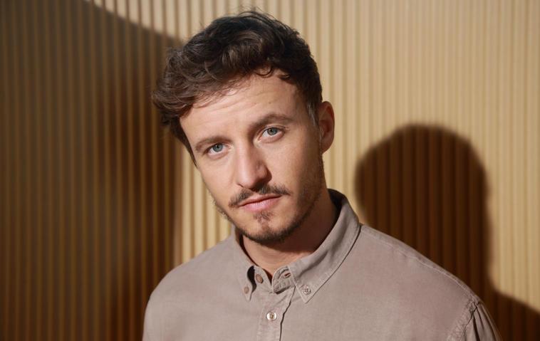 Studio Schmitt: Podcaster Tommi Schmitt bekommt eigene Show beim ZDF