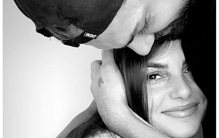 """Mir gings so schlecht"": Yeliz Koc gibt Schwangerschaftsupdate"