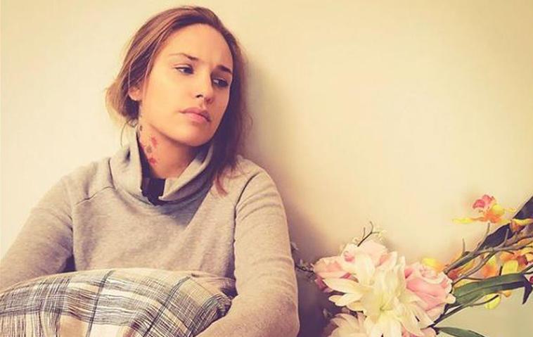 """""""Berlin - Tag und Nacht""""-Milla: Liza Waschke dachte über Ausstieg nach"""