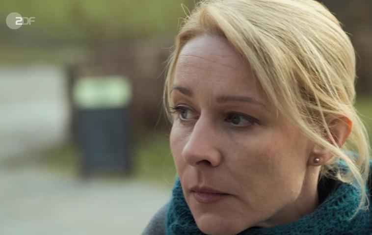 Bergdoktor: Susanne trennt sich von Hans