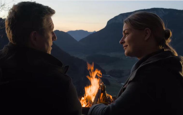 Bergdoktor: Werden Anne und Martin je heiraten?