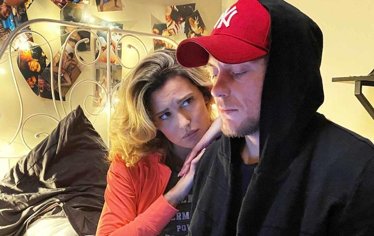 Köln 50667: Kommen Leonie und Kevin zusammen?
