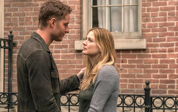 """""""This is Us""""-Staffel 5: Doppel-Comeback!"""
