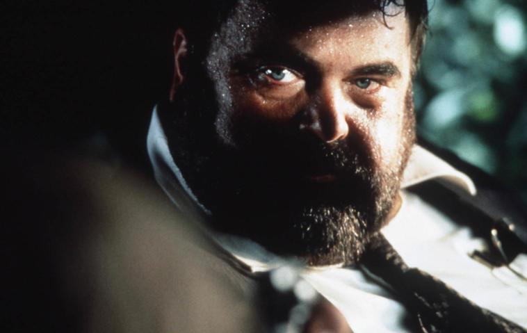 """Twin Peaks""-Star Walter Olkewicz ist gestorben"
