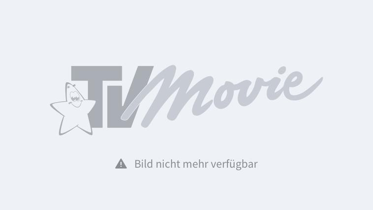 """Promis unter Palmen"": Darum fliegen Henrik Stoltenberg & Chris Töpperwien raus"