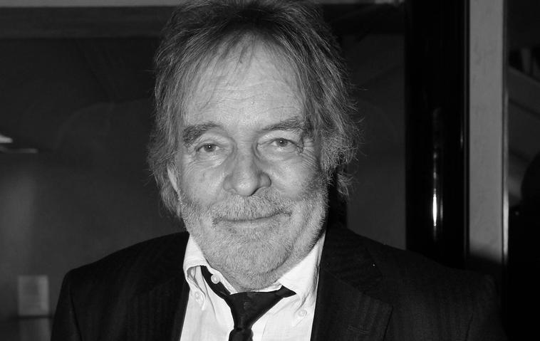 """Bergdoktor""-Star Thomas Fritsch ist tot"