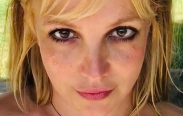 """""""Die Schlacht um Britney Spears"""": TVNOW zeigt Doku über die Pop-Ikone"""