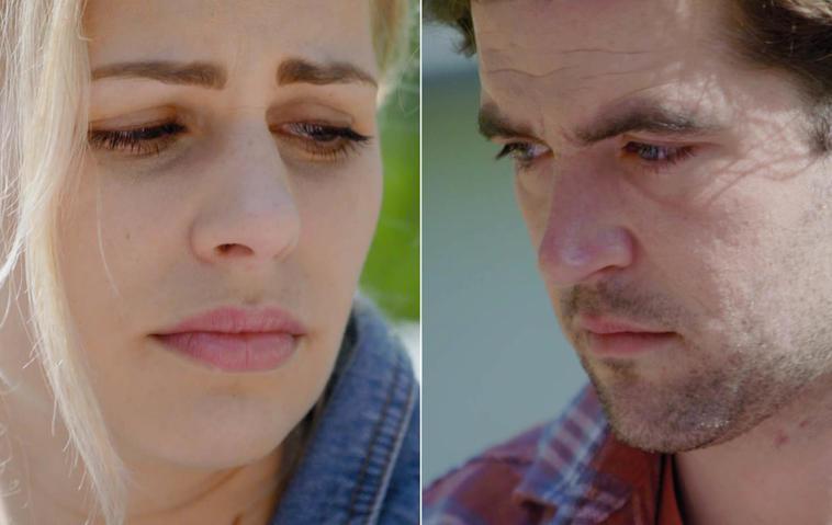 Köln 50667: Scheidungstermin steht | Überlegen es sich Jule & Marc anders?