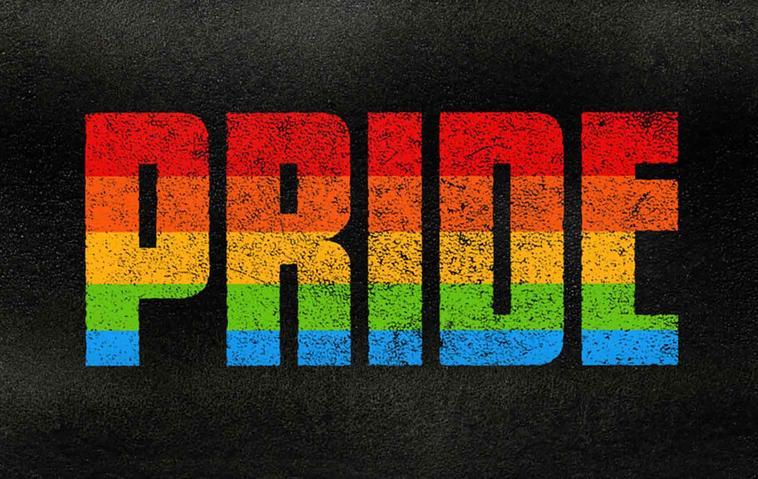 """""""Pride"""": Doku-Serie über LGBTIQ-Rechte bei Disney   Interview"""