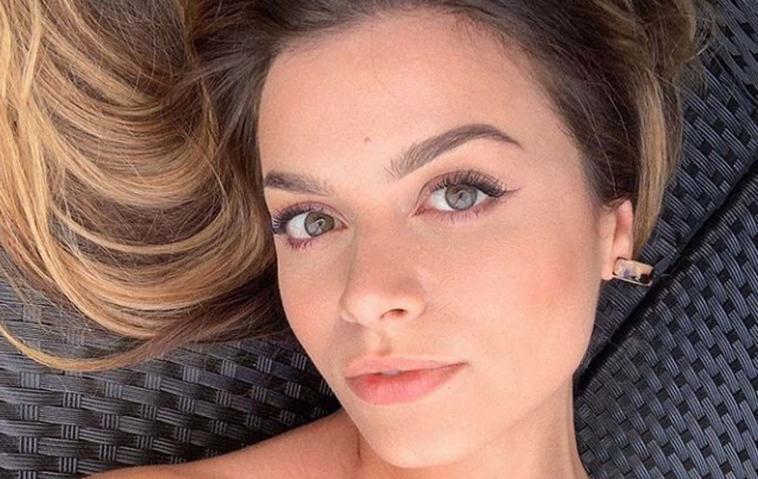 """""""Bachelorette""""-Kandidaten: Harte Kritik an Maxime"""