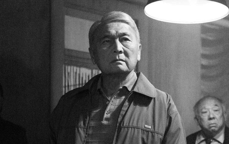 Schauspieler Alvin Ing stirbt mit 89 Jahren an Corona