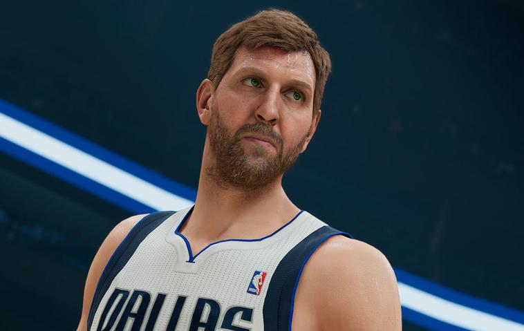 NBA 2K22: Release, Editionen und Neuerungen im Überblick