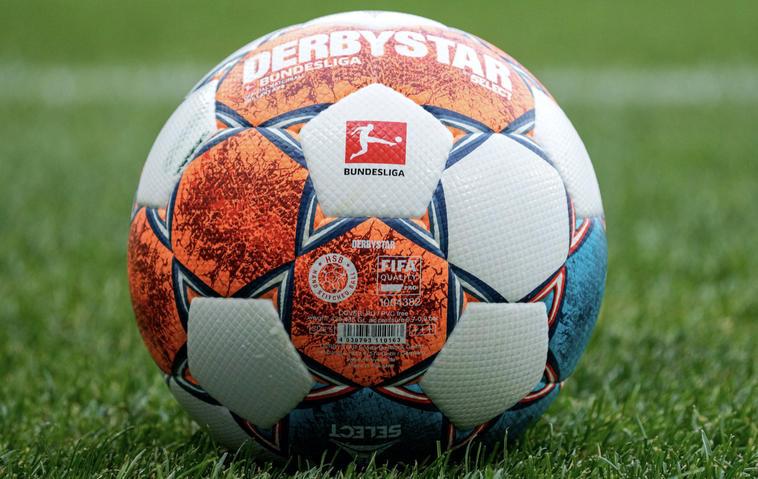 Bundesliga: Live im TV und Stream – Wer zeigt was?
