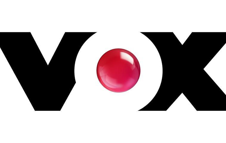 Vox-Programmänderungen: Neue Hochzeitssendungen angekündigt